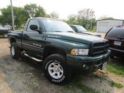 1999 DODGE RAM 1500 $3,995