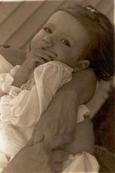 Brooke Leigh Binning