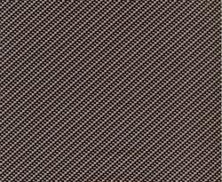 WTP 230 Balck-Silver Carbon Fiber