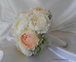 Bouquet   #B47