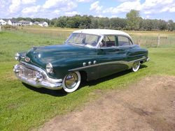 6. 51 Buick Special