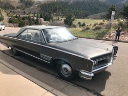 39.66 Chrysler 300