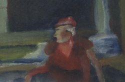 Hopper Study 2