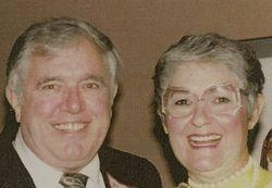 Floyd and Jean Lemox