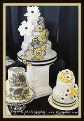 2014 Columbus Bridal Expo!