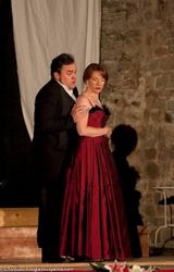 Violetta Valery - La Traviata
