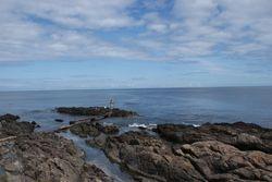 Punta del Este, Uruguay 1