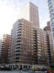 360 East 72 Street, NYC