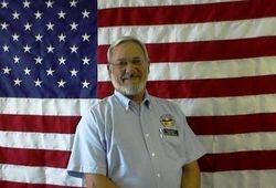 Donald D. Diossi
