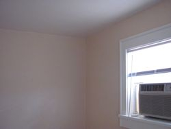 bedroom (after)