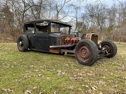 13.31 Model A Ford.