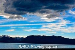 Lake Tahoe Thunder
