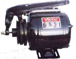 Vicco Heavy Duty 1/4 Hp Motor