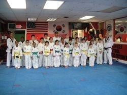 04-14-2012 Belt testing