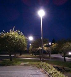 Night Parking