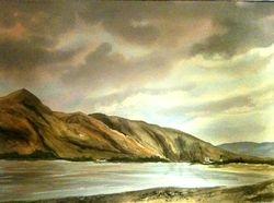 Loch Linnie