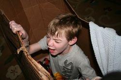 Jaxs in a box