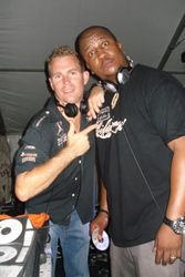 BACK IN THE DAY WITH DJ FRESH
