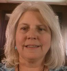 Lois Ehrmann PhD, LPC, NCC/ACS