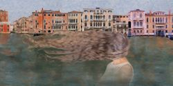 Venus in Venice II