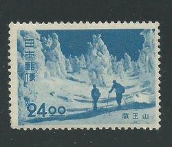 Scott Catalog Number:  512