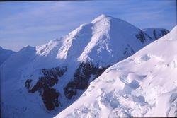 Mt. Deception