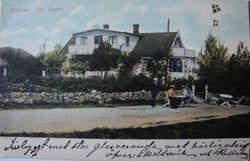 Hoell Ungfeldt 1913