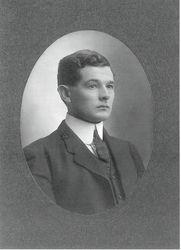 Clarence Dunbar