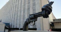 GOP REP DAN CRENSHAW, SEN LINDSEY GRAHAM PUSH GUN CONTROL IN WAKE OF LEFTIST?S MASS SHOOTING 04