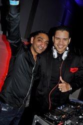 DLM & DJ Ryad