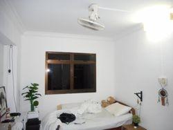 My Sister Room