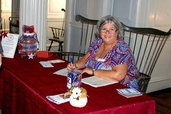 Genealogy Symposium Oct 2015