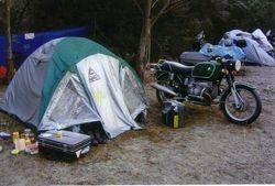 2005 Hennings Camp