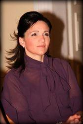 Mrs.M.Muscat - Guest of Honour