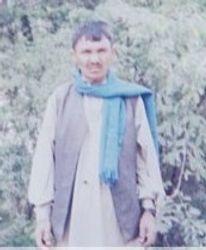 Shaheed Khuda daad