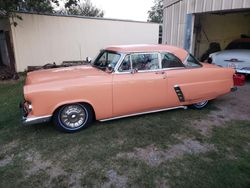 6.52 Ford Crown Victoria