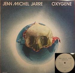 Oxygene - Canada