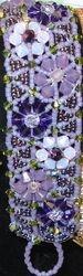 Gemstone Garden Bracelet