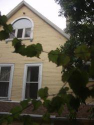 House Next Door (Ivy)