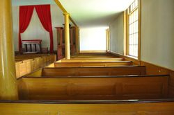 Center Meetinghouse 2