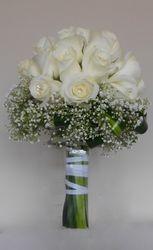 Bouquet  #B19