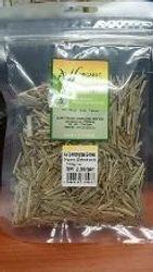 Lemongrass Leave Dehydrated