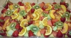 Fruit Treat