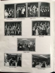 1998 Parish Photo Directory