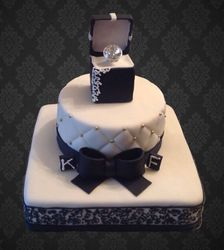 Occasion Cakes 29