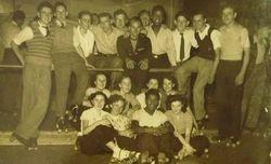 July 1950