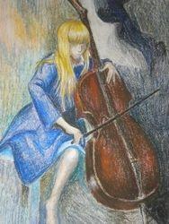Jessica W., age 13