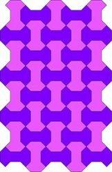 Dot design 39