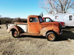 33.40 Ford truck