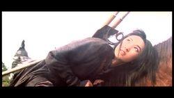 Kim Bo-Kyung as Kim Si-Young